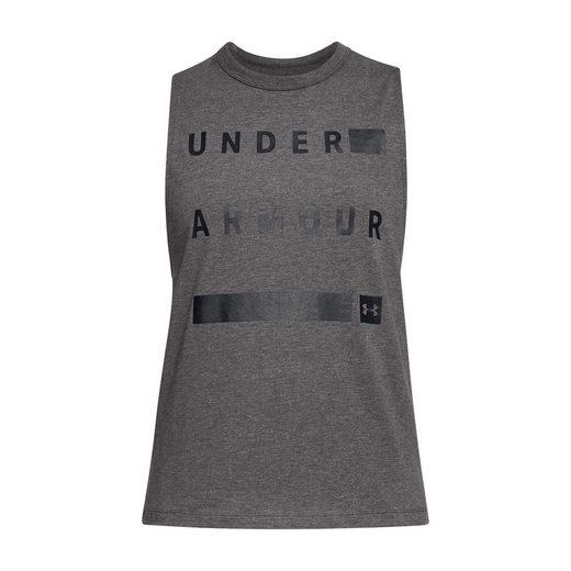 Under Armour® Tanktop