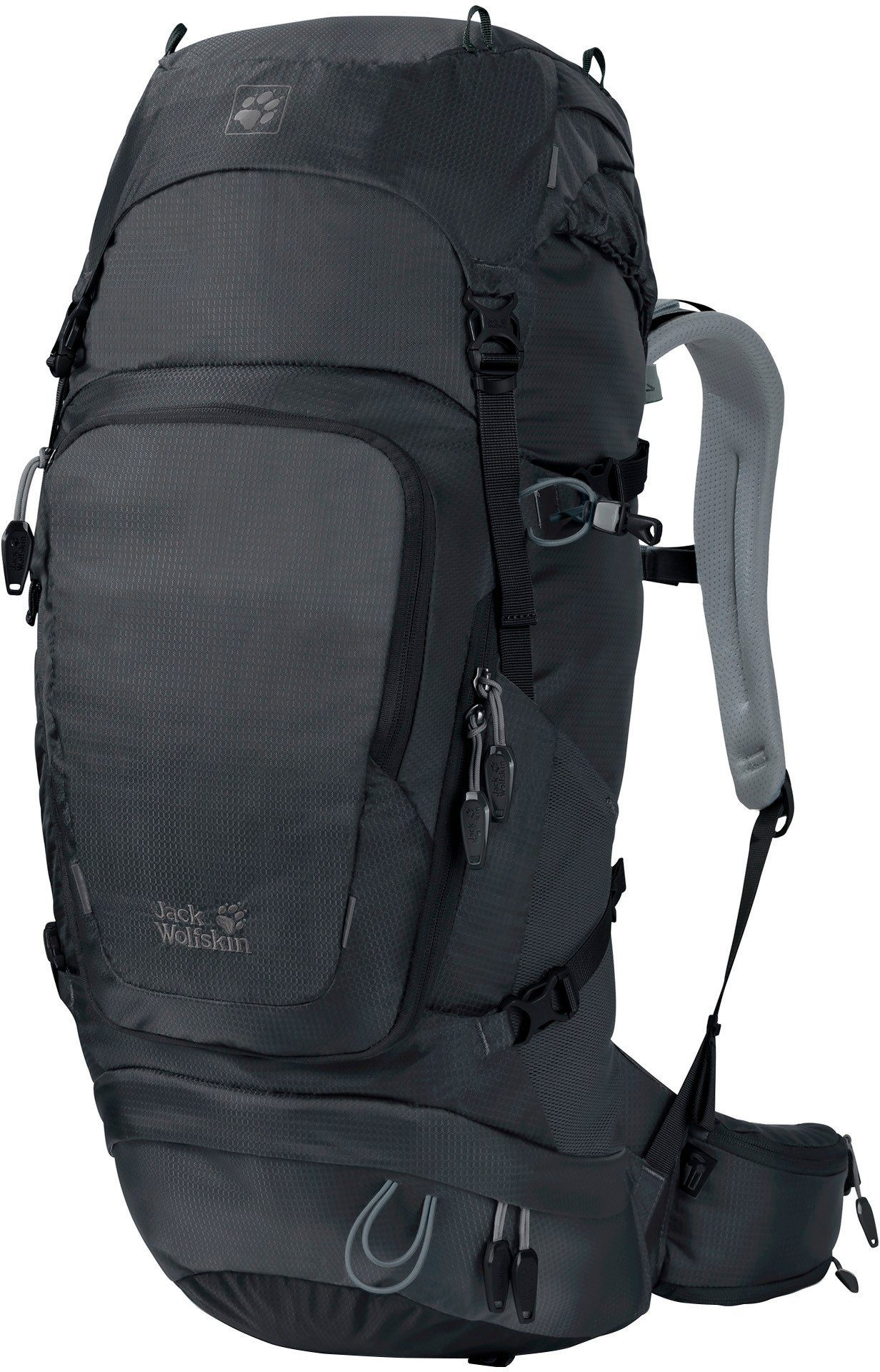 Jack Wolfskin Wanderrucksack »Orbit 36 Backpack«