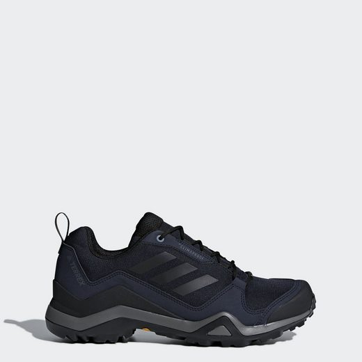 adidas Performance TERREX Swift Climaproof Outdoorschuh