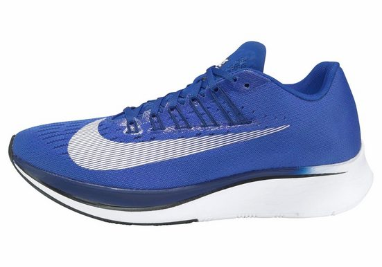 Nike Wmns Zoom Fly Laufschuh