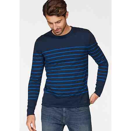 Marke der Woche: ESPRIT: Herren: Pullover