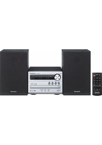 »SC-PM250« Компактная звук...