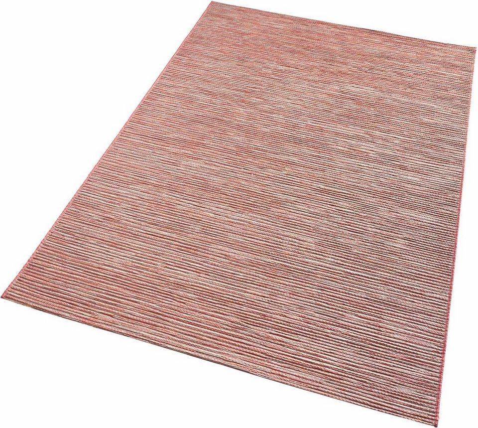 Bougari Outdoor Teppich : teppich ivy bougari rechteckig h he 7 mm in und ~ Watch28wear.com Haus und Dekorationen