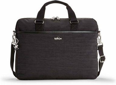 »kaitlyn« Kipling Businesstasche zoll 15 Mit Laptopfach 4Yq4AX