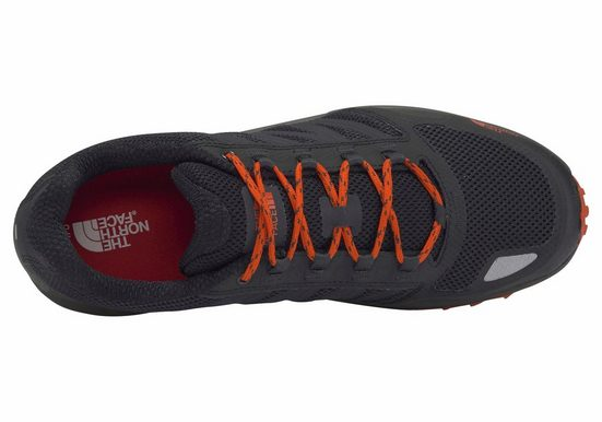 The North Face M Litewave Fastpack Outdoorschuh