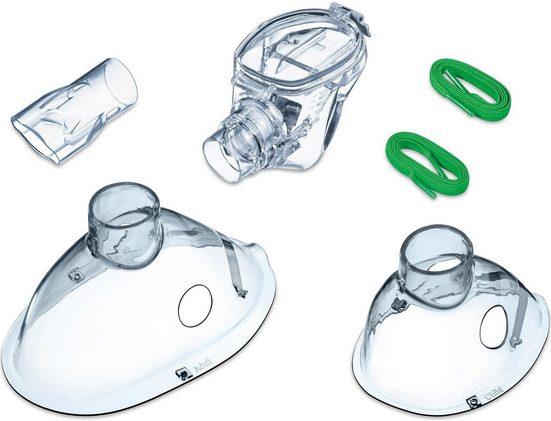 BEURER Inhalationsgerät Zubehör »IH 55 Yearpack«