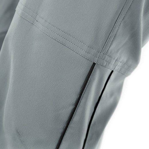 Joy Sportswear Trainingshose HAKIM