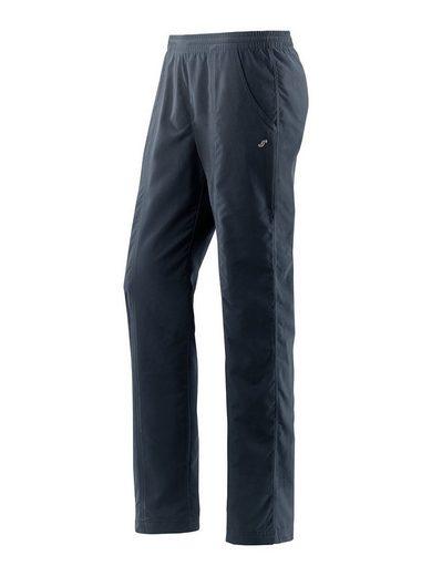 Joy Sportswear Sporthose MARINA