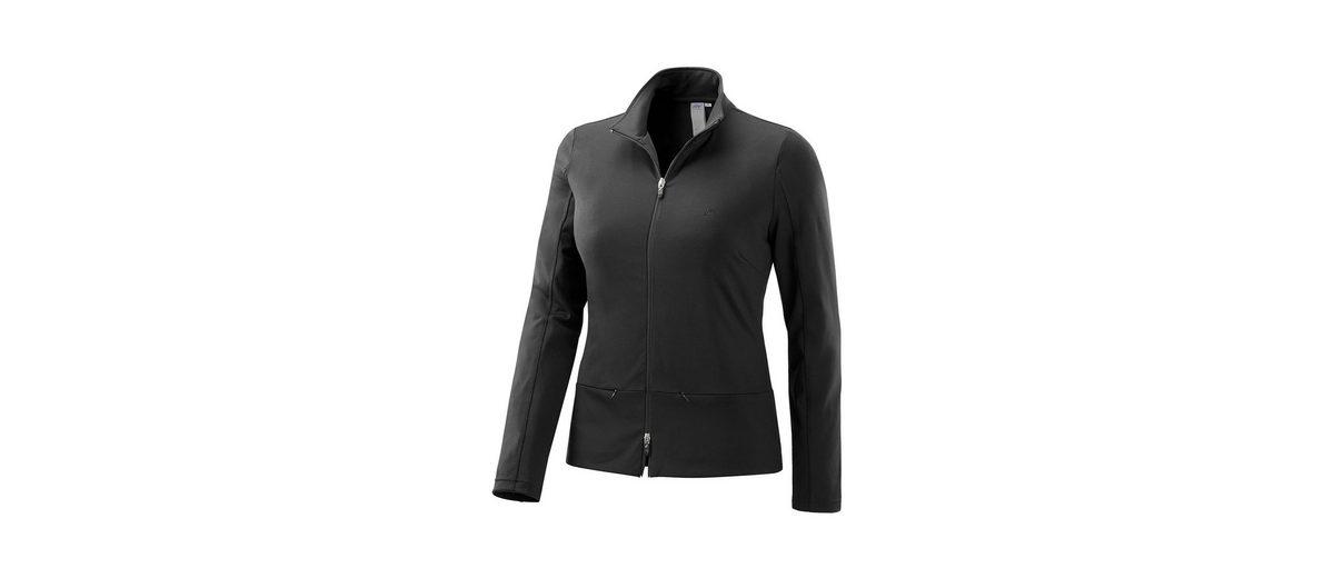 Joy Sportswear Trainingsjacke PINELLA Erschwinglich Freies Verschiffen 2018 Unisex WEADcE1v