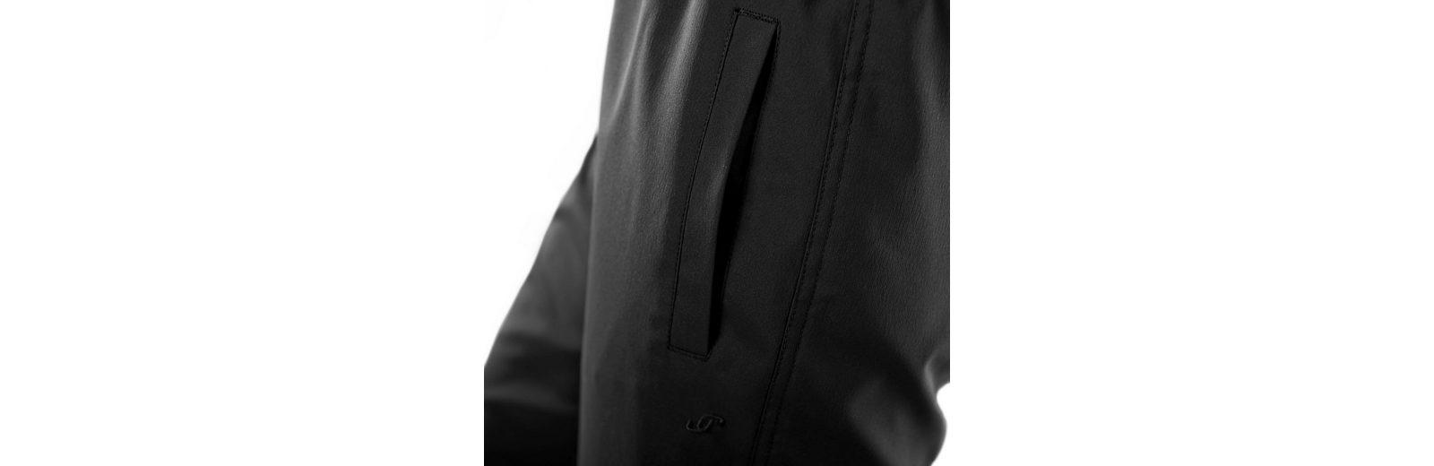 MARVIN Joy Sportswear Joy Sportswear Caprihose rUIwxUvgq