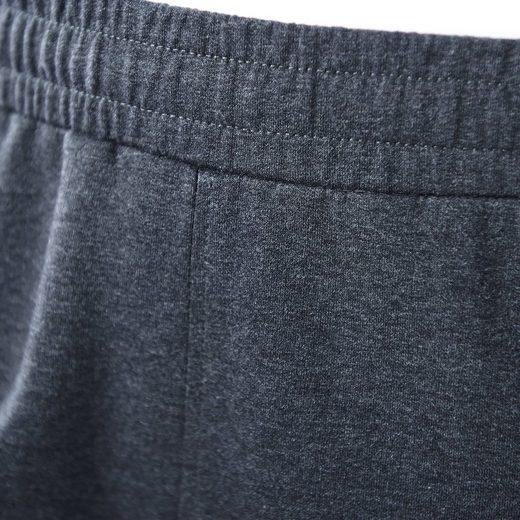 Joy Sportswear Sweathose MARCUS
