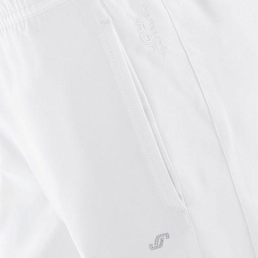 Joy Sportswear Bermudas RANIA