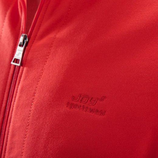 Joy Sportswear Trainingsjacke DIRK