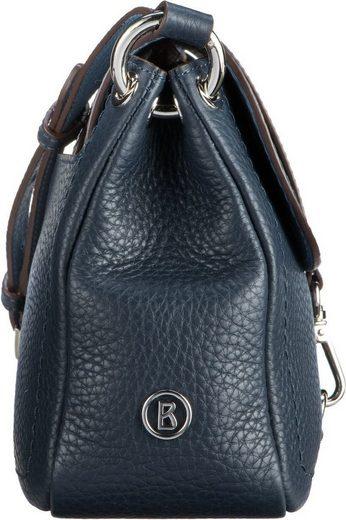 Bogner Shoulder Bag Fantasy Felicia