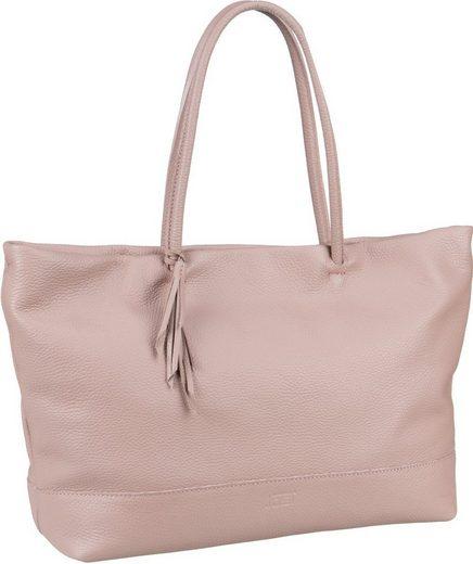 Shopper« Shopper« Handtasche Jost Handtasche »vika 1832 Jost »vika 1832 Handtasche Jost wUvISqa