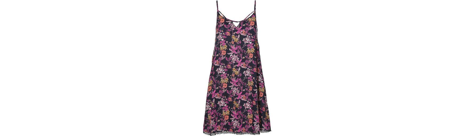 O'Neill Kleid maxi Rosebowl Billige Neue Stile Online-Verkauf Spielraum Billig Echt Verkauf Billig OebPjmzI3