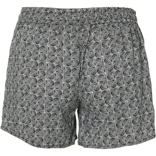 O'Neill Beachshorts Print beach holiday