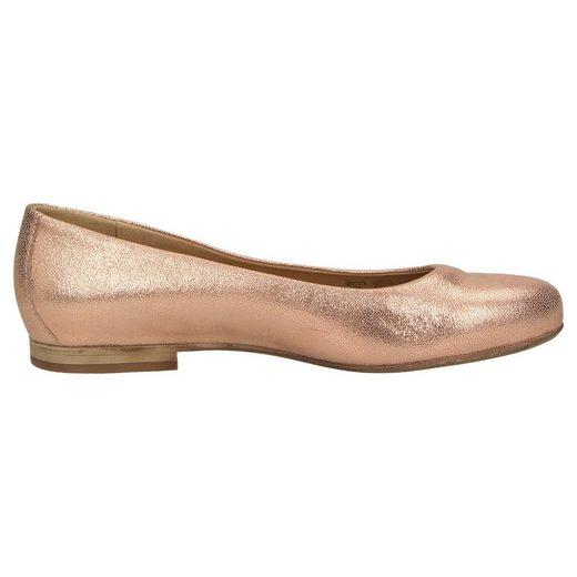 SIOUX Hermina Ballerina