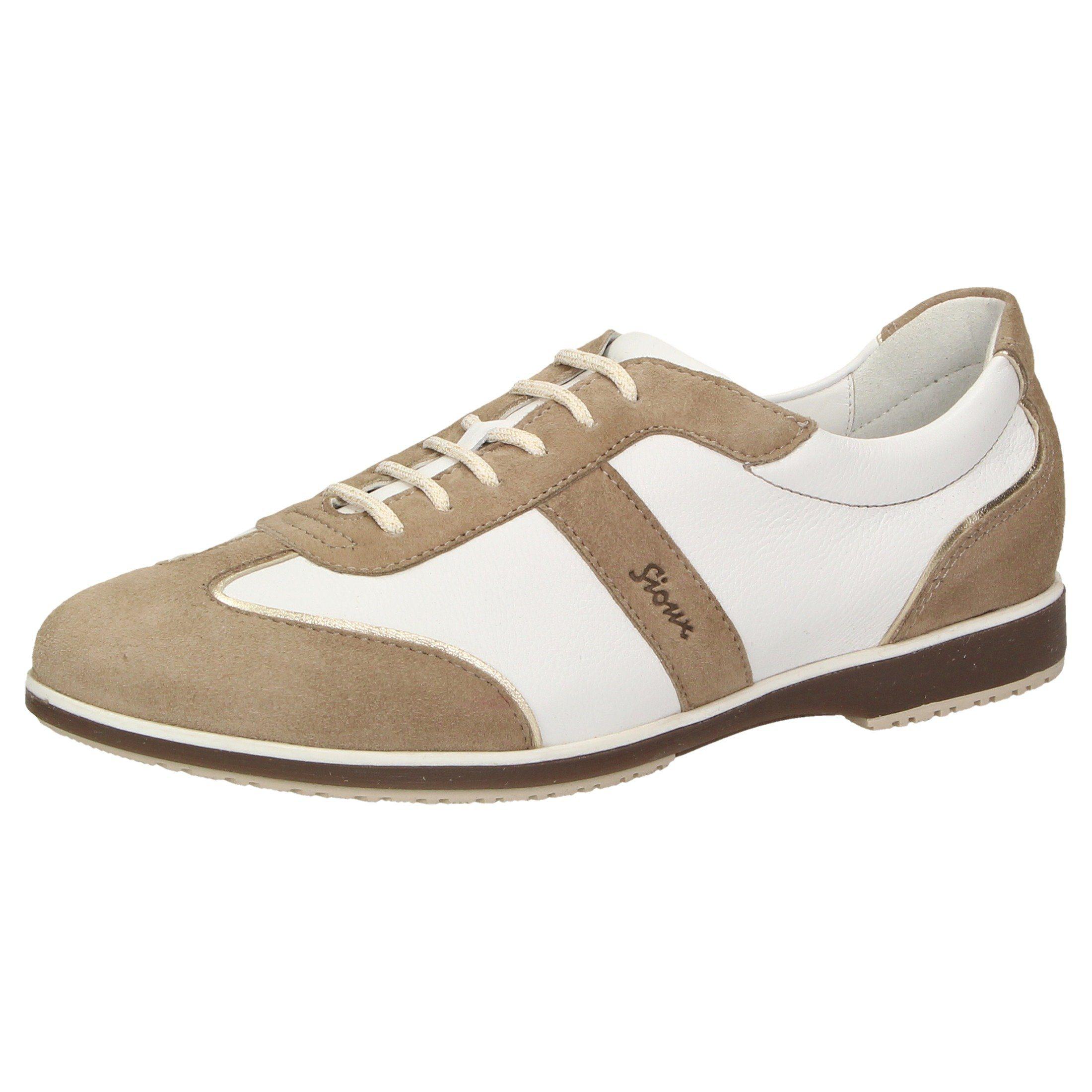 SIOUX Danutia Sneaker online kaufen  beige