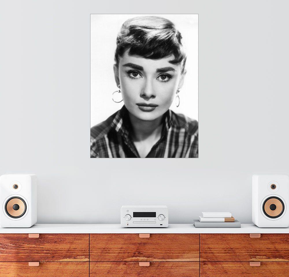 audrey hepburn preisvergleich die besten angebote online kaufen. Black Bedroom Furniture Sets. Home Design Ideas