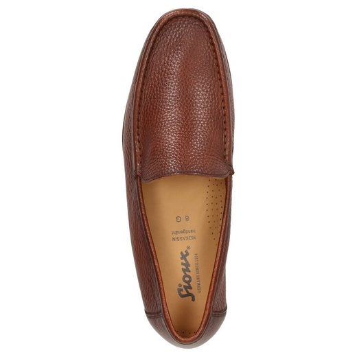 SIOUX Claudio Slipper