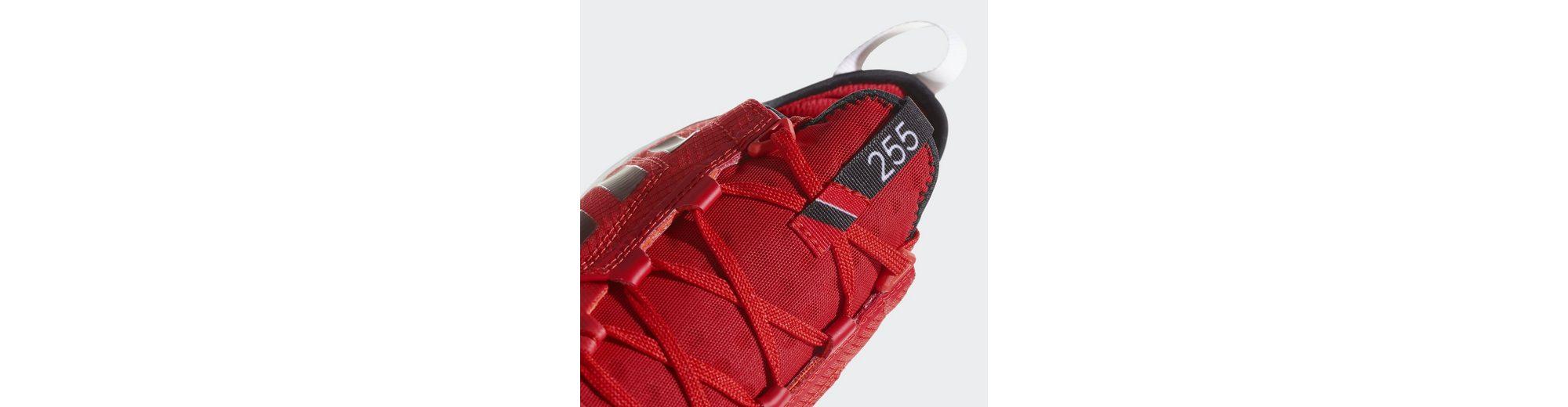 adidas Performance TERREX Agravic Speed Outdoorschuh Mit Kreditkarte Freiem Verschiffen Günstiger Online-Shop Günstig Für Schön Bekommen Günstigen Preis Zu Kaufen Günstig Kaufen 100% Authentisch W1q6gx