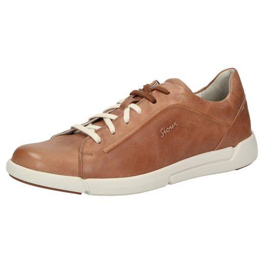 SIOUX Runol Sneaker