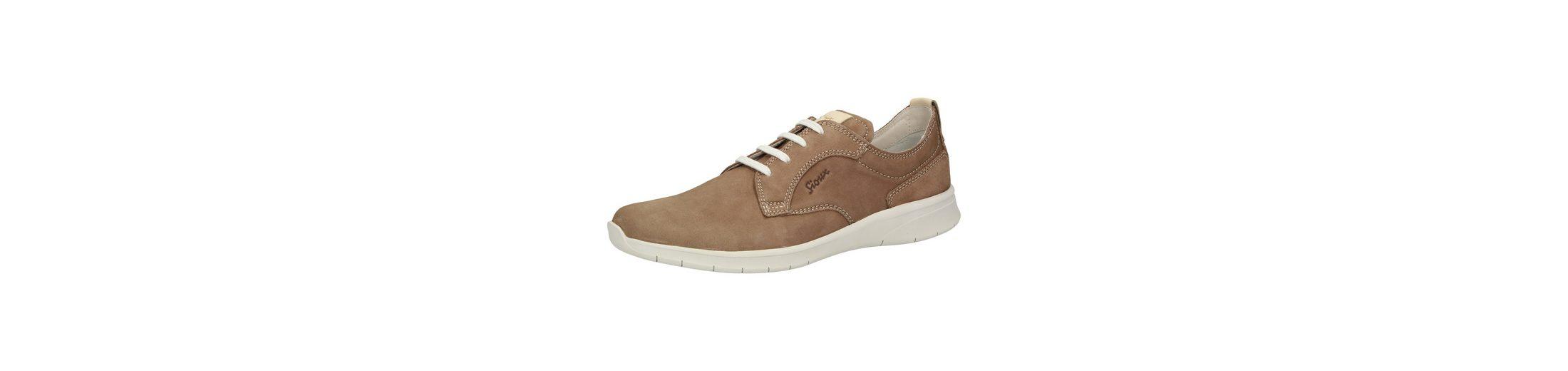 SIOUX Heimito-700-XL Sneaker Online-Bilder Verkauf 100% Authentisch SYdRiocc
