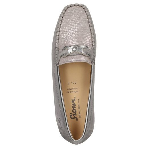 SIOUX Colina-151 Slipper