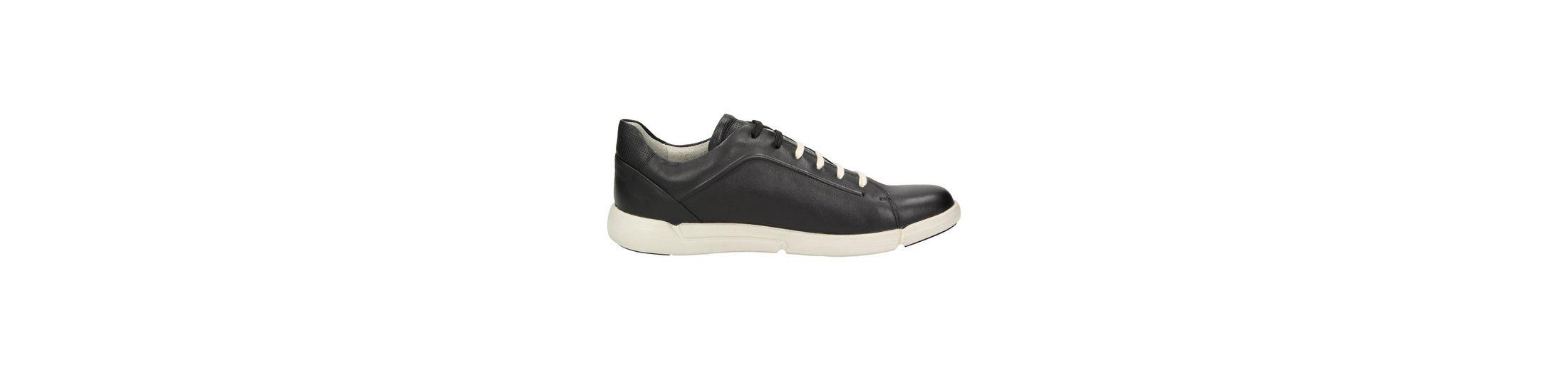 Outlet-Store Günstiger Preis SIOUX Runol-SC Sneaker Bester Ort Billig Verkauf 2018 Neue Verkauf Besten Großhandels PD2bP