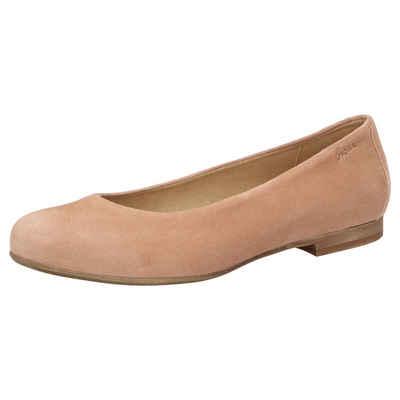 051b9919f73684 Sioux Damenschuhe online kaufen