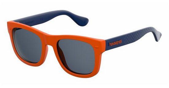 Havaianas Sonnenbrille »PARATY/S«