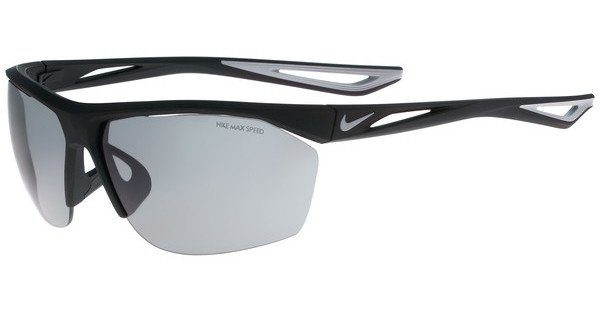 NIKE Sonnenbrille Tailwind schwarz RkJc1bL9