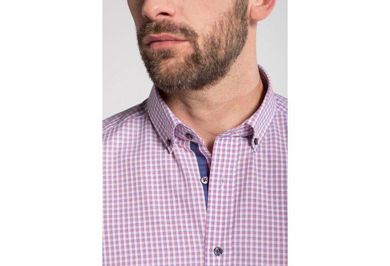 ETERNA Langarm Hemd Langarm Hemd MODERN FIT Erhalten Authentisch Zu Verkaufen Billig Verkauf Erschwinglich Billig Verkauf Countdown-Paket Aus Deutschland Sat btbAopCmaa