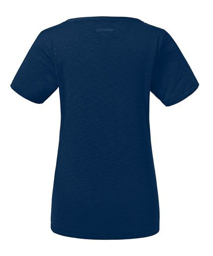 Schöffel T-Shirt T Shirt Verviers2
