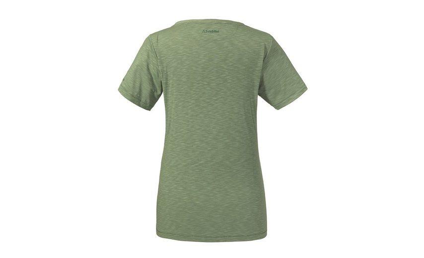 T Verviers2 T T Shirt Sch枚ffel Sch枚ffel Shirt Shirt tzqHqOx