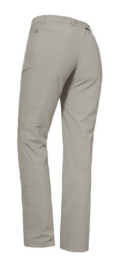 Schöffel Funktionshose Pants Santa Fe