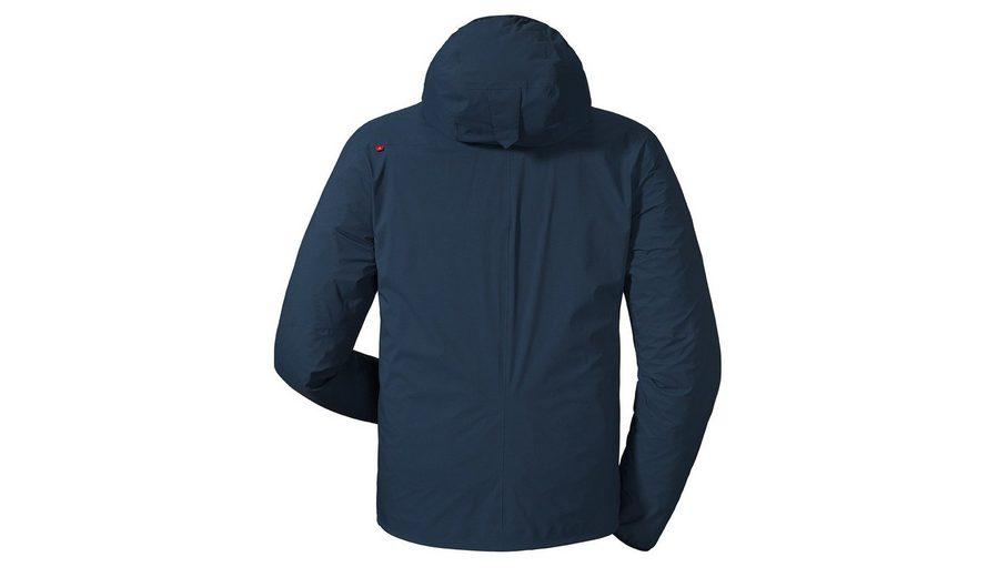 Schöffel Outdoorjacke Jacket Toronto1 Mode-Stil Online S8Kozv