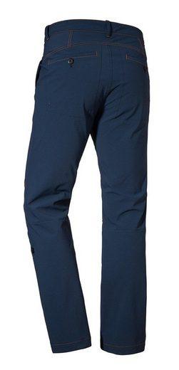 Schöffel Funktionshose Pants Seoul