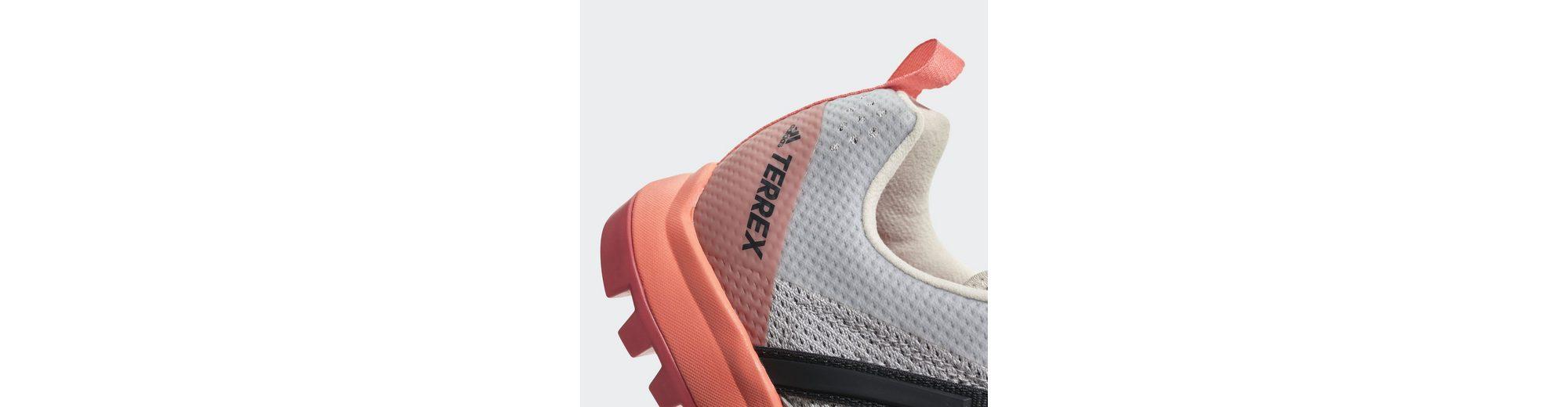 adidas Performance Solo Outdoorschuh Einkaufen Outlet Online Freies Verschiffen Extrem Spielraum Versorgung Rua6HDdoHJ