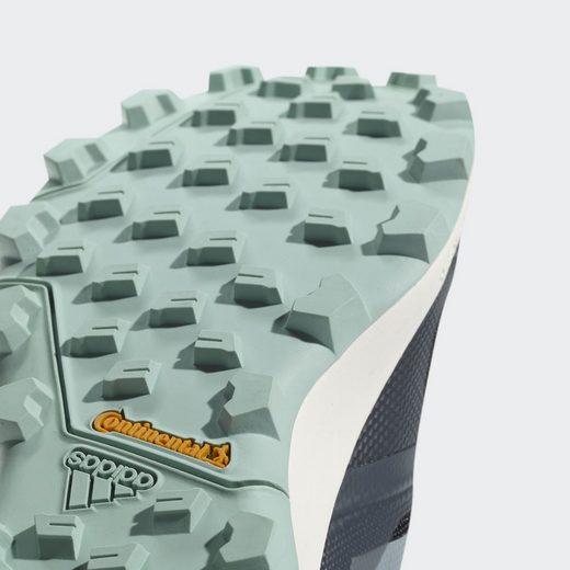 Adidas Performance Terrex Trail Maker Outdoorschuh