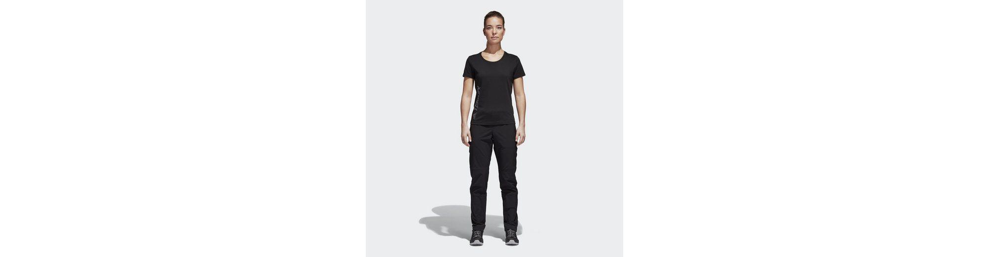 adidas Performance Trainingshose Multi Kostengünstig Bilder Wahl Günstiger Preis Verkauf 2018 ZXtv3EUXIs