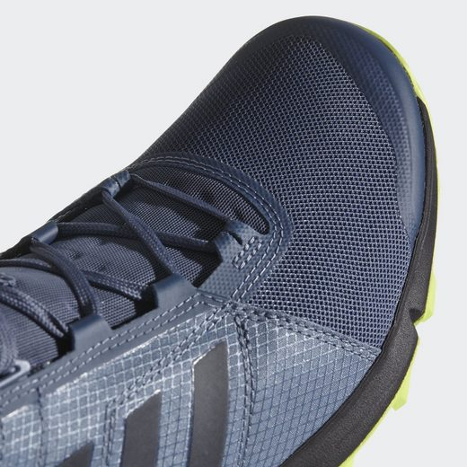 adidas Performance TERREX Agravic Speed Outdoorschuh