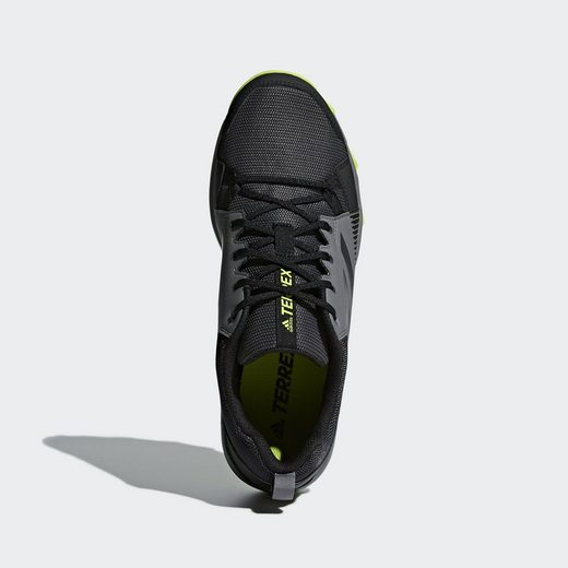 adidas Performance TERREX Tracerocker Outdoorschuh