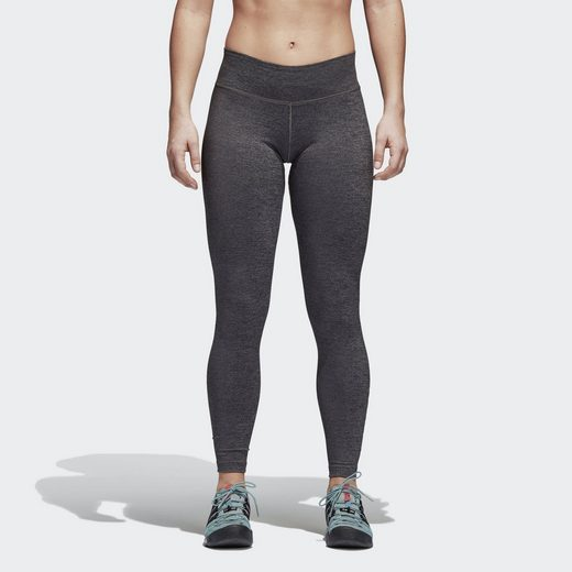adidas Performance Leggings Climb the City Tight