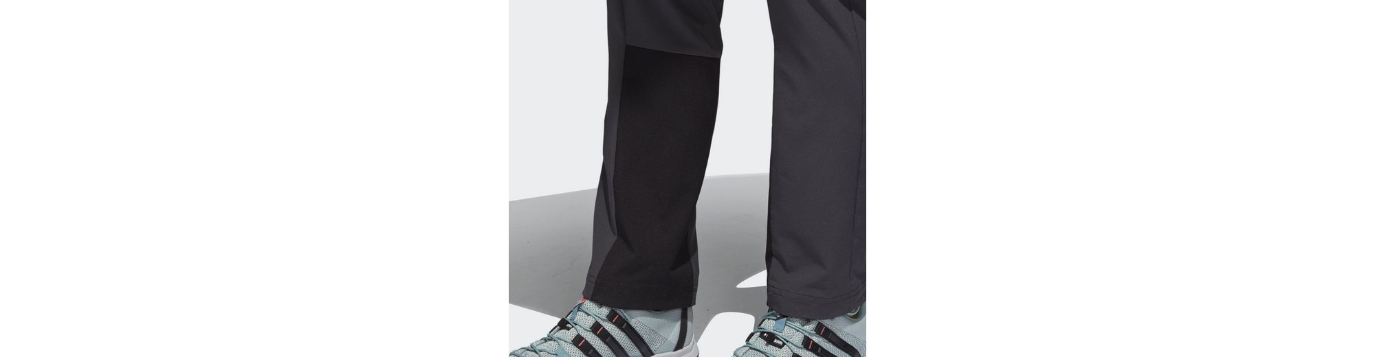 Mountain adidas Performance Flash Sporthose Pants Performance Sporthose adidas RXqnFw6X5