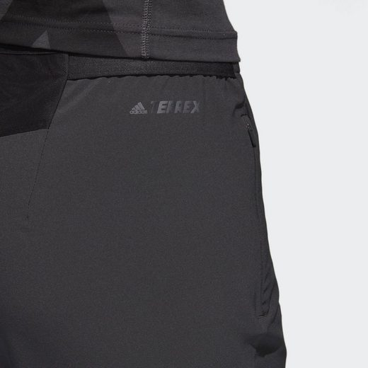 adidas Performance Sporthose Mountain Flash Pants