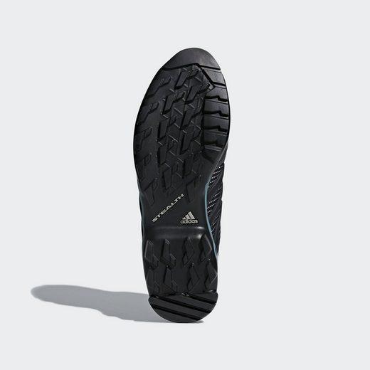 Adidas Performance Terrex Portée Gtx Outdoorschuh