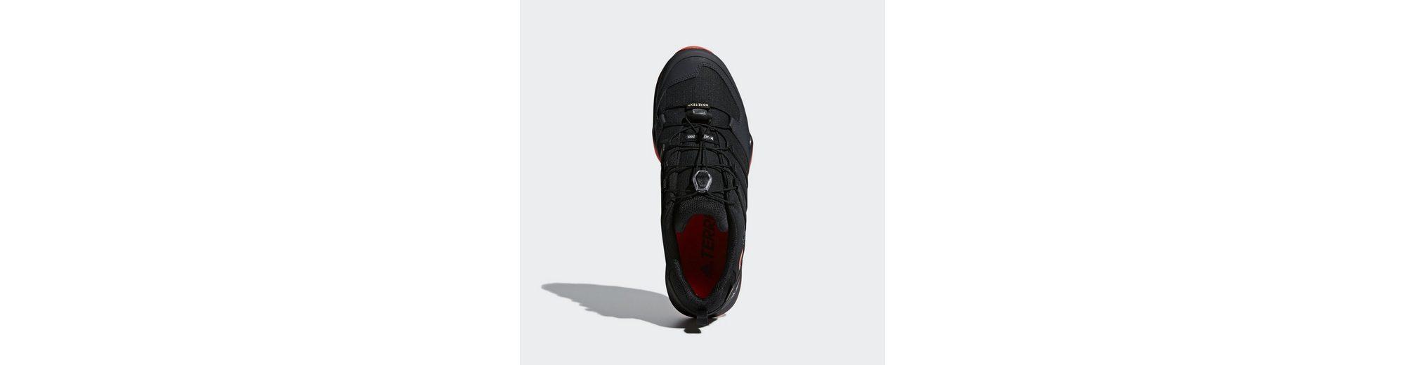 adidas Performance TERREX Swift R2 GTX Schuh Outdoorschuh Niedrige Versandgebühr Günstiger Preis Billig 2018 Speichern Günstigen Preis Spielraum Angebote Freie Versandpreise l7pUNWH