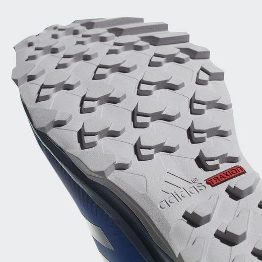 adidas Performance TERREX Tracerocker GTX Outdoorschuh